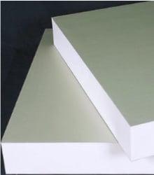 vloerisolatie met losse isolatieplaten